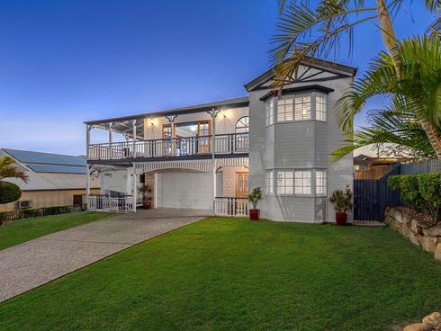 9 Riverview Place Yeronga, QLD 4104