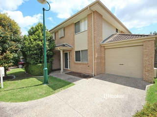 24/1-31 Elsie Street Kallangur , QLD, 4503