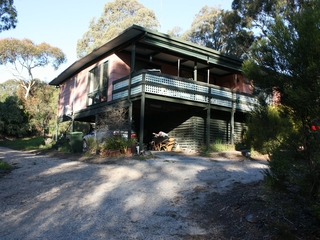 86 Stirling Road Metung, VIC 3904