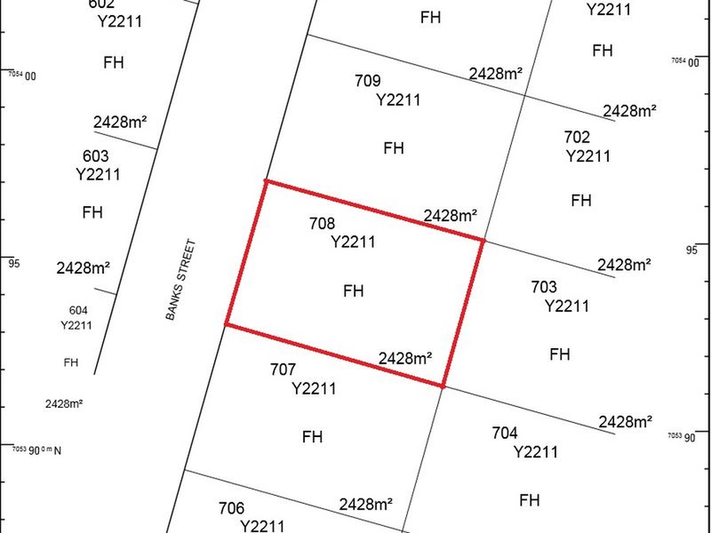 16 Banks Street Yuleba, QLD 4427