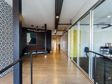 Suite 5/72 Grafton Street Coffs Harbour, NSW 2450