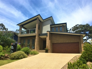 1 Warragai Place Malua Bay , NSW, 2536
