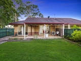 131/125 Hansford Road Coombabah, QLD 4216