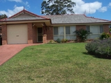 21 Kingsford Smith Crescent Sanctuary Point, NSW 2540