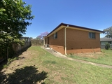 29 St James Crescent Muswellbrook, NSW 2333