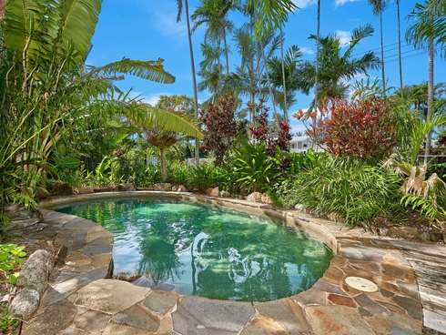 50 Terebra Street Palm Cove, QLD 4879