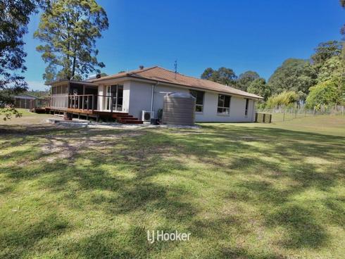 1B Jacaranda Close Hallidays Point, NSW 2430