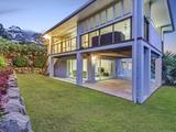 8 Blackcomb Rise Ormeau Hills, QLD 4208