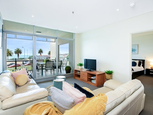 Apartment 203/162 Hindmarsh Road Victor Harbor, SA 5211