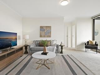 26/22-28 Penkivil Street Bondi , NSW, 2026