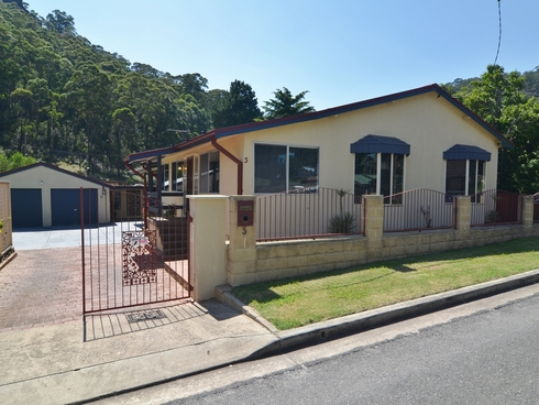 3 Woolnough Street Lithgow, NSW 2790