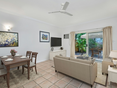 8/35-37 Rutherford Street Yorkeys Knob, QLD 4878