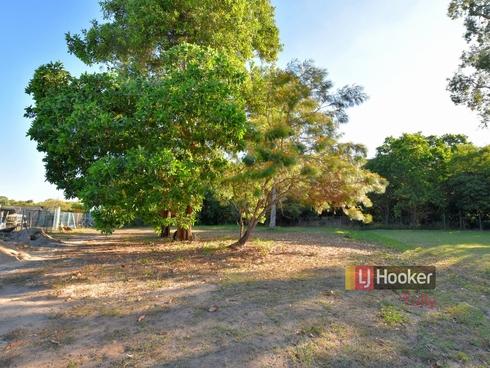 23 Melaleuca Close Forrest Beach, QLD 4850