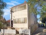 4 Caroline Street Balmain, NSW 2041