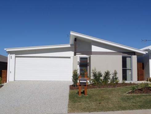 84 Goddard Road Thornlands, QLD 4164