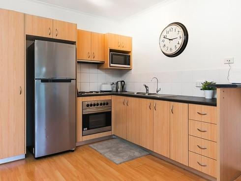 20a/188 Carrington Street Adelaide, SA 5000