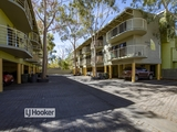 12/11 Undoolya Road East Side, NT 0870