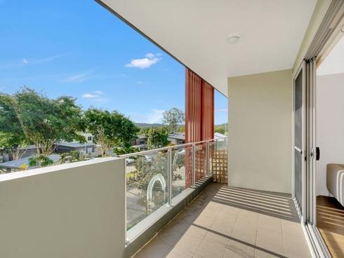 37/1 Boulton Drive Nerang, QLD 4211