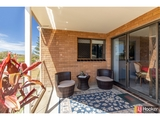 7/56 North Street Forster, NSW 2428
