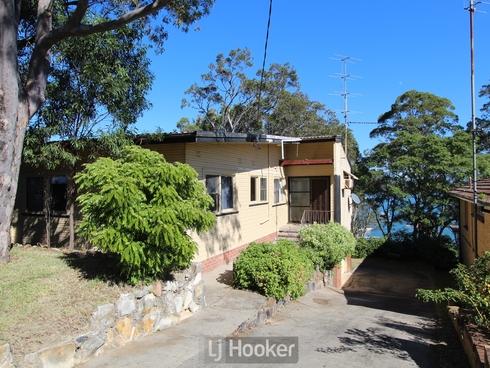 21 Croft Road Eleebana, NSW 2282