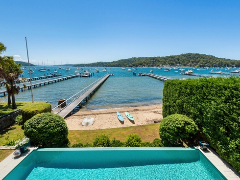 1772 Pittwater Road Bayview, NSW 2104