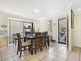 15/2 Tuition Street Upper Coomera, QLD 4209