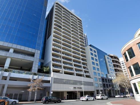Suite 34/110 Sussex Street Sydney, NSW 2000