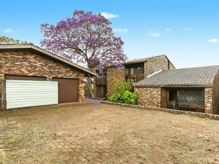 525 Pennant Hills Road West Pennant Hills , NSW, 2125