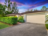 61 Riverwood Drive Ashmore, QLD 4214