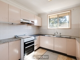 30 Tirabeenba Drive Bolton Point, NSW 2283