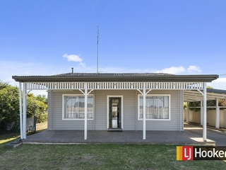 215 Sinclair St South Colac , VIC, 3250