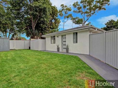 314A The Boulevarde Gymea, NSW 2227