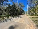 21 Jasper Street Russell Island, QLD 4184