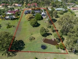 9 Mobbs Place Ormeau, QLD 4208