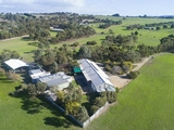 60 Panorama Drive Hindmarsh Valley, SA 5211