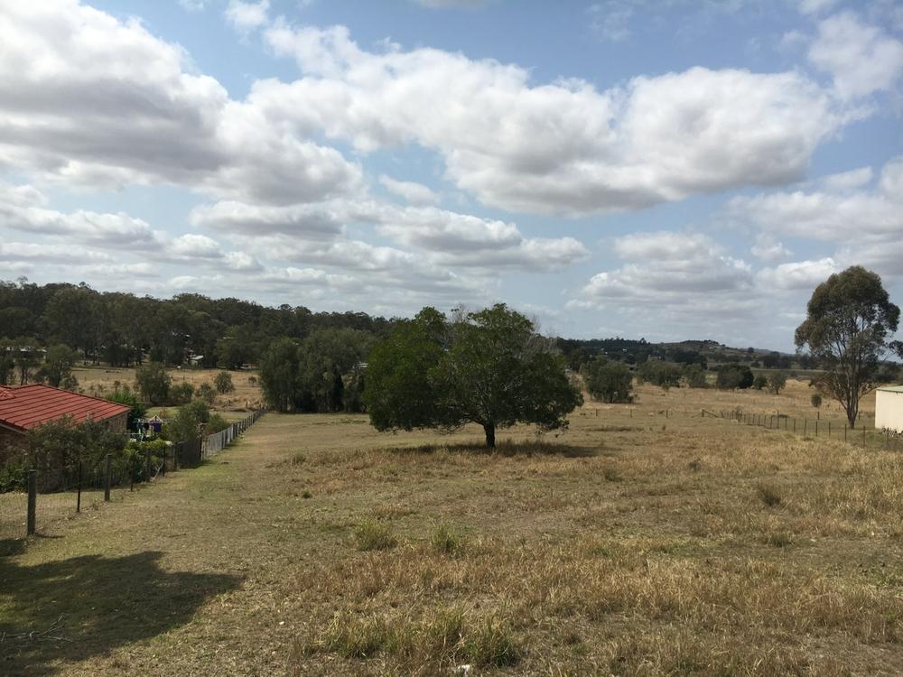 26 Carol Anne Ct Regency Downs, QLD 4341