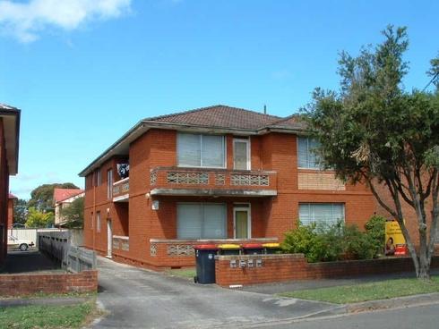 1/14 Gould Street Campsie, NSW 2194