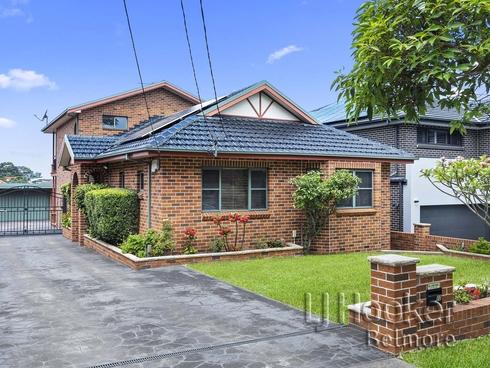 80 Ludgate Street Roselands, NSW 2196