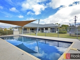2 Worboys Road Kingswood, NSW 2340