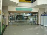 G6/41 The Mall Darwin City, NT 0800