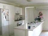 5 Henry Dangar Drive Muswellbrook, NSW 2333