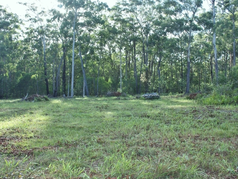 18 Tree Frog Grove Woombah, NSW 2469