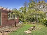 11 Byron Street Campsie, NSW 2194