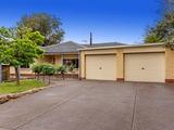 516 Milne Road Redwood Park, SA 5097