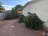 15 Eldorado Crescent Tennant Creek, NT 0860