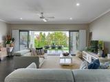 14 Araluen Street Kedron, QLD 4031