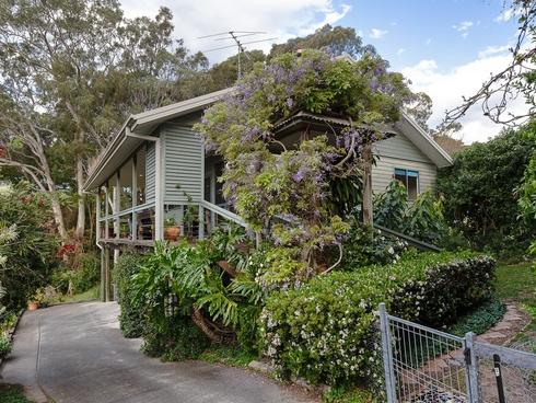 2/6 Rees Street Wangi Wangi, NSW 2267