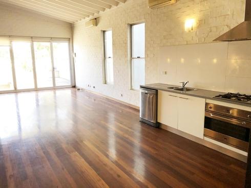 1/445 King Street Newtown, NSW 2042