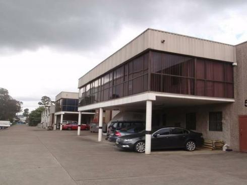 5A/79 Mandoon Road Girraween, NSW 2145