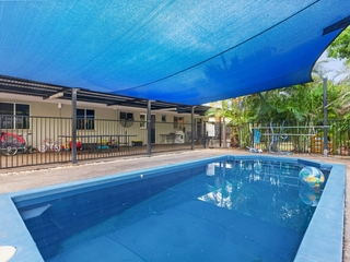 14 Frinderstein Way Bulgarra , WA, 6714